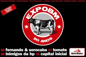 expo-barra-mansa