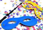 Fundação de Cultura divulga programação do Carnaval em Barra Mansa