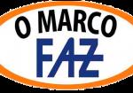 O Marco Faz