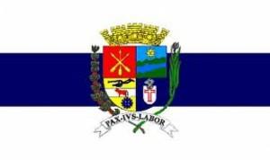 bandeira-barra-mansa-rj