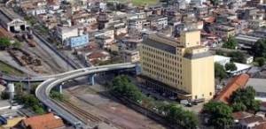 cidade-barra-mansa