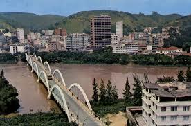 ponte-barra-mansa-rj