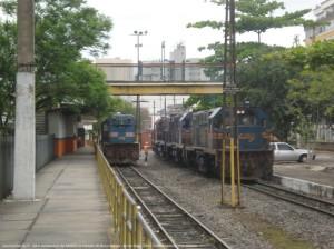 trens-barra-mansa-rj