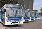 Distrito de Barra Mansa tem novos horários de ônibus