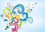 Barra Mansa divulga atrações para Carnaval 2014